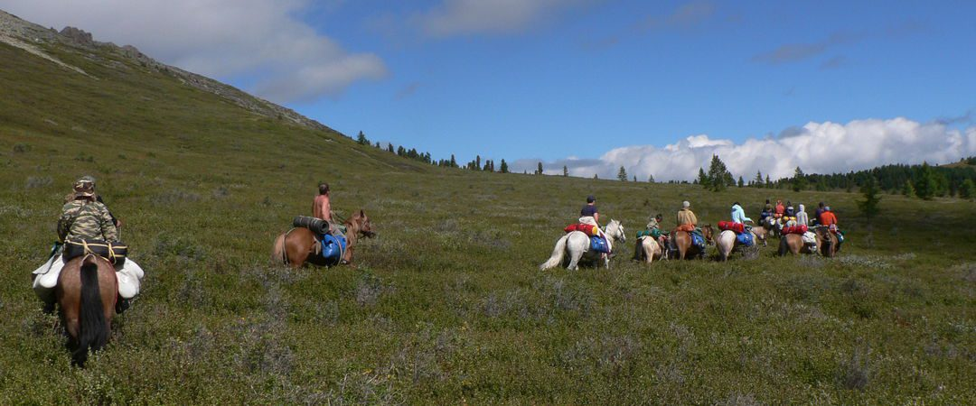 How to get to Altai? An ultimate guide