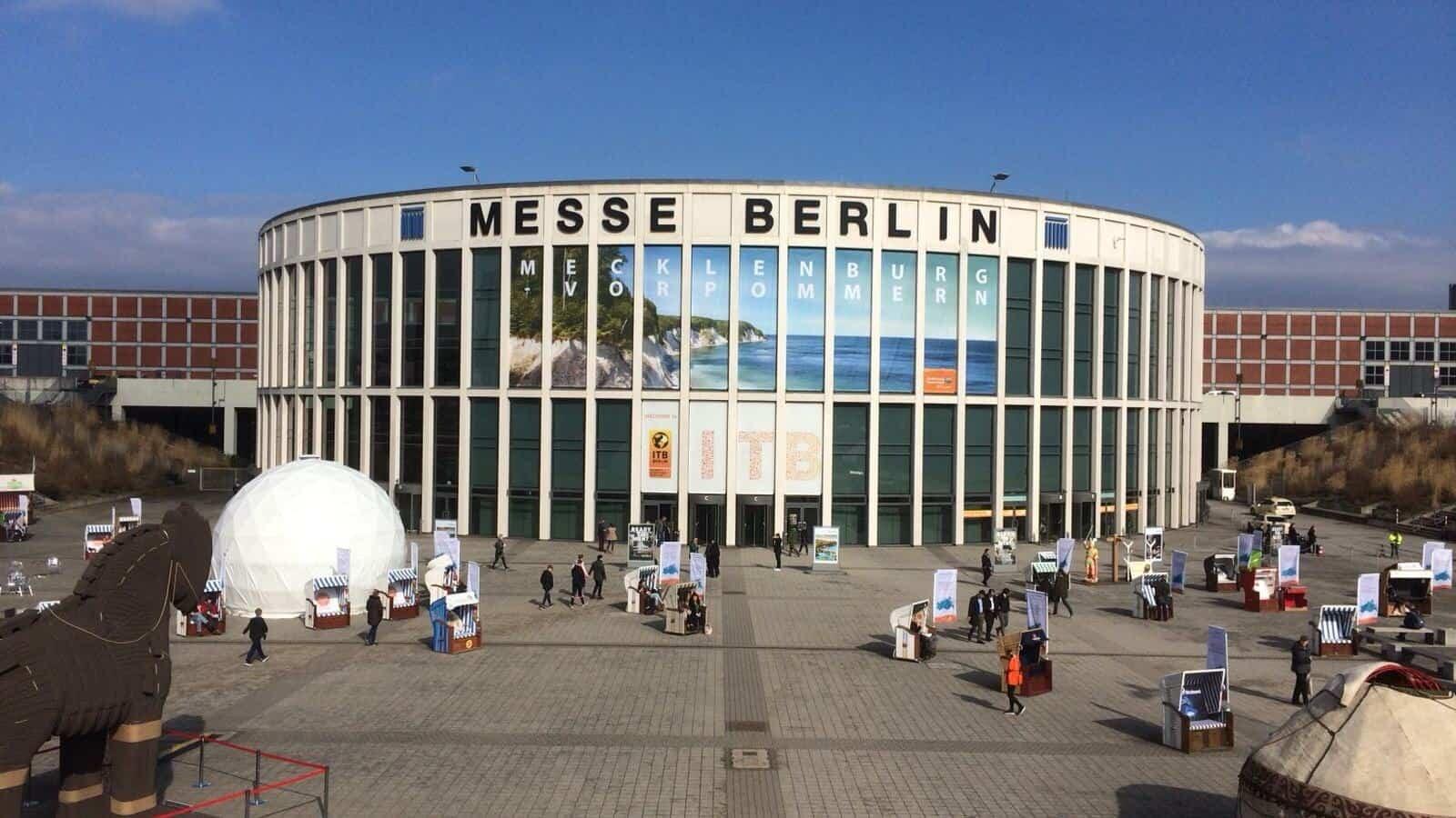 Musée Berlin